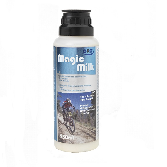 Selante OKO Magic Milk - 250ml