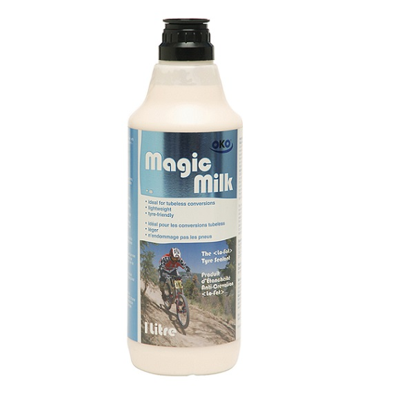 Selante OKO Magic Milk - 1 Litro